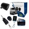 Alarma Auto llave navaja Z20-RS