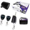 Alarma Auto llave navaja X28 Z10