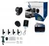 Alarma Autos X28 Z20-rh + Cierre Centralizado 4ptas
