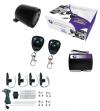 Alarma Autos X28 Z10 Sirena + Cierre Centralizado 4ptas