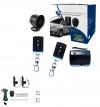 Alarma Autos X28 Z20-h + Cierre Centralizado 2ptas
