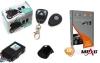 Alarma Antiasalto Presencia Moto X28 M20 + Sat1 Posicionamiento Satelital